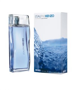 kenzoparfums_collection_parfumshomme_kenzo-leauparkenzo-packshot