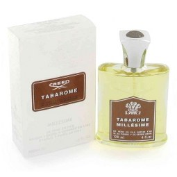CREED TABAROME MILLESIME FOR MEN