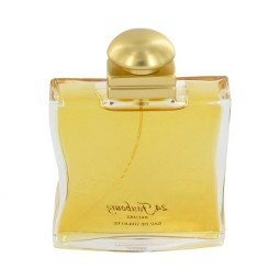 HERMES 24 FAUBOURG EDT FOR WOMEN