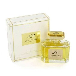 JEAN PATOU JOY EDT FOR WOMEN