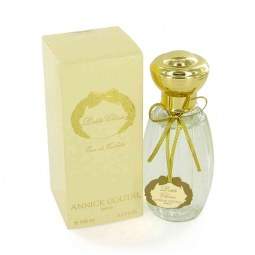 ANNICK GOUTAL PETITE CHERIE EDP FOR WOMEN