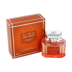 JEAN PATOU SIRA DES INDES EDP FOR WOMEN