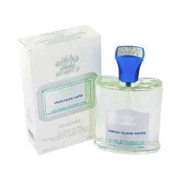 CREED VIRGIN ISLAND WATER MILLESIME FOR MEN