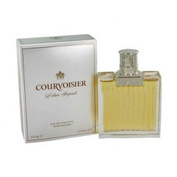 COURVOISIER COURVOISIER LIMITED EDITION IMPERIALE EDP FOR MEN