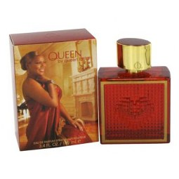 QUEEN LATIFAH QUEEN EDP FOR WOMEN