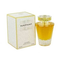NAF NAF NAF NAF EDT FOR WOMEN