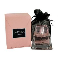 LA PERLA LA PERLA J AIME EDP FOR WOMEN