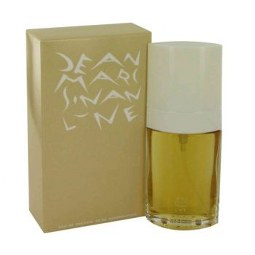 JEAN MARC SINAN LUNE EDT FOR WOMEN