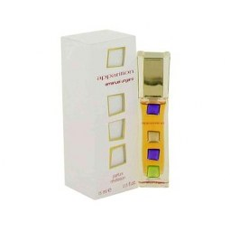EMANUEL UNGARO APPARITION PURE PARFUM FOR WOMEN
