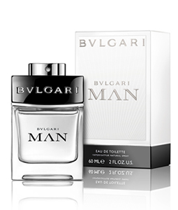 BVLGARI MAN EDT FOR MEN