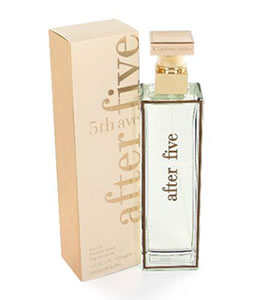 ELIZABETH ARDEN FIFTH 5th AVENUE AFTER 5 EDP FOR WOMEN