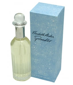 ELIZABETH ARDEN SPLENDOUR EDP FOR WOMEN