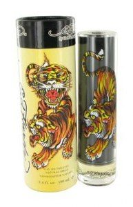 CHRISTIAN AUDIGIER ED HARDY EDT FOR MEN
