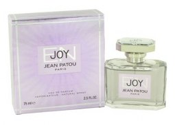 JEAN PATOU ENJOY EDP FOR WOMEN
