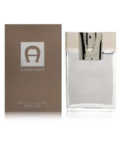 ETIENNE AIGNER MAN 2 EDT FOR MEN