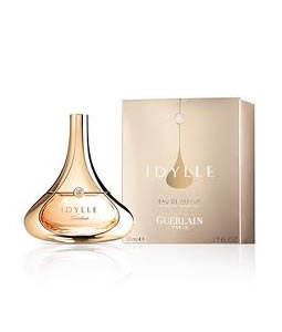 GUERLAIN IDYLLE EDP FOR WOMEN