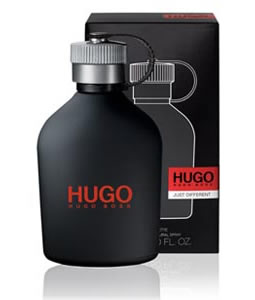 989c2da8af HUGO BOSS JUST DIFFERENT EDT FOR MEN - Perfume Malaysia PerfumeStore.my