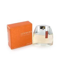 ICEBERG EFUSION EDP FOR WOMEN