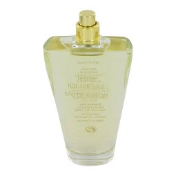 ELLEN TRACY INSPIRE EDP FOR WOMEN