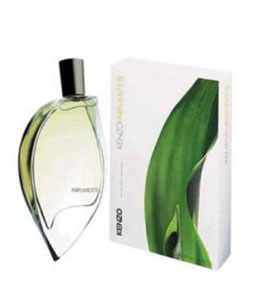 KENZO D'ETE EDT FOR WOMEN