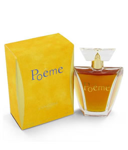 LANCOME POEME EDP FOR WOMEN
