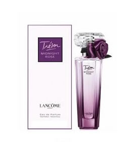 LANCOME TRESOR MIDNIGHT ROSE EDP FOR WOMEN