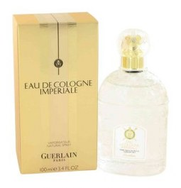 GUERLAIN IMPERIALE EDC FOR MEN