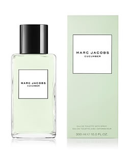 MARC JACOBS SPLASH EDT FOR WOMEN