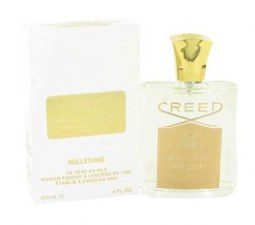 CREED MILLESIME IMPERIAL MILLESIME FOR MEN
