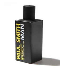 PAUL SMITH PAUL SMITH MAN EDT FOR MEN