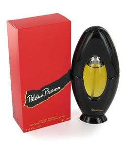 PALOMA PICASSO BY PALOMA PICASSO EDP FOR WOMEN