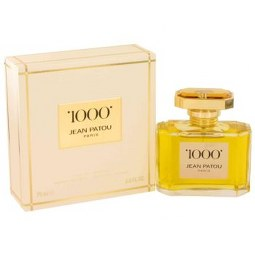 JEAN PATOU 1000 EDP FOR WOMEN