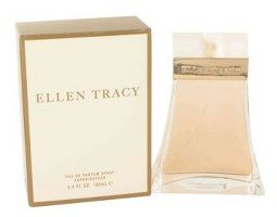 ELLEN TRACY ELLEN TRACY EDP FOR WOMEN