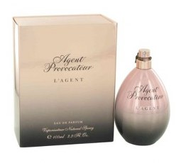 AGENT PROVOCATEUR L'AGENT EDP FOR WOMEN