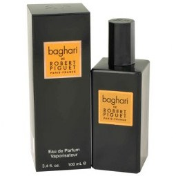 ROBERT PIGUET BAGHARI EDP FOR WOMEN