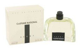 COSTUME NATIONAL COSTUME NATIONAL SCENT EDP FOR WOMEN
