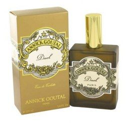 ANNICK GOUTAL DUEL EDT FOR MEN