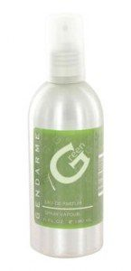 GENDARME GENDARME GREEN EDP FOR UNISEX