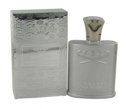 CREED HIMALAYA MILLESIME EDP FOR MEN