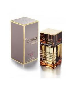 ICEBERG EDP FOR WOMEN