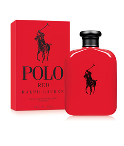 Ralph_lauren_polo_red