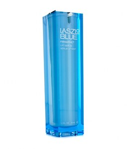 ERNO LASZLO BLUE FIRMARINE LIFTING-SERUM 30ML