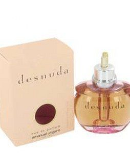 EMANUEL UNGARO DESNUDA EDP FOR WOMEN