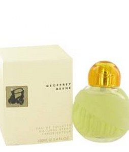 GEOFFREY BEENE GEOFFREY BEENE EDT FOR WOMEN
