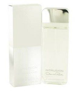 OSCAR DE LA RENTA INTRUSION EDP FOR WOMEN