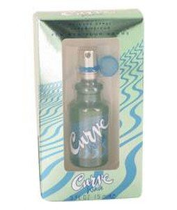 LIZ CLAIBORNE CURVE WAVE EDC FOR MEN