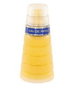 JEAN PATOU EAU DE PATOU EDT FOR WOMEN