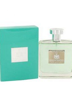 JACQUES FATH GREEN WATER EDT FOR MEN
