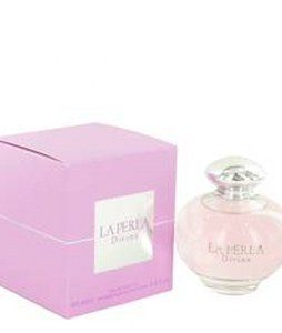 LA PERLA LA PERLA DIVINA EDT FOR WOMEN