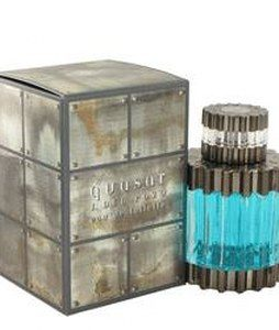 JESUS DEL POZO QUASAR EDT FOR MEN